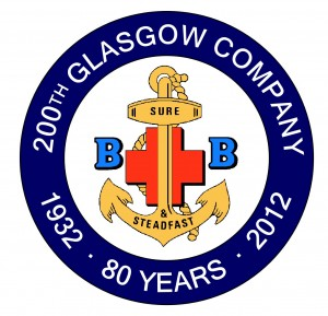 200 80th badge