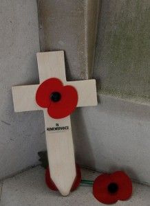 poppy-memorial-cross